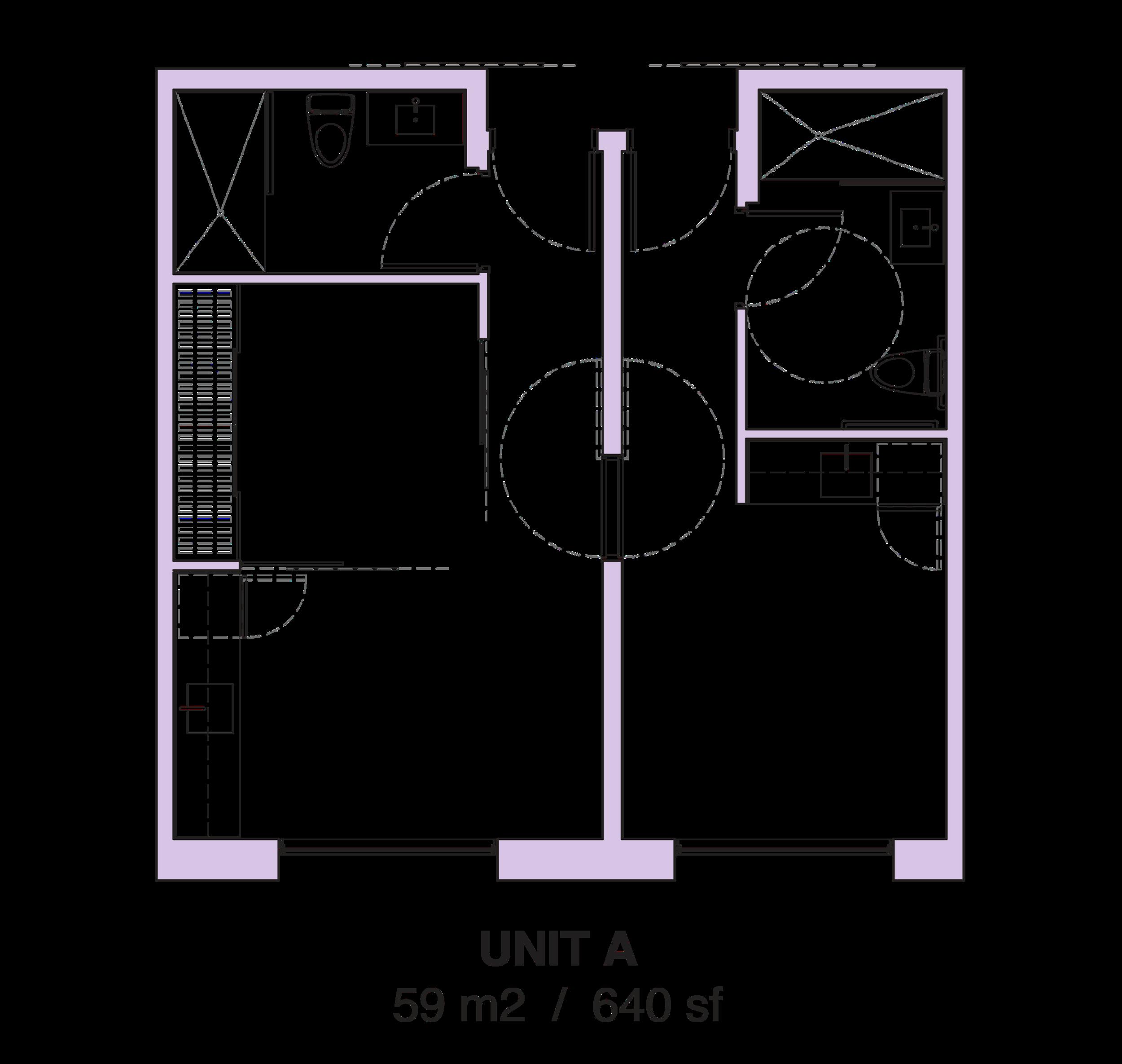 RPR-Unit-A.png