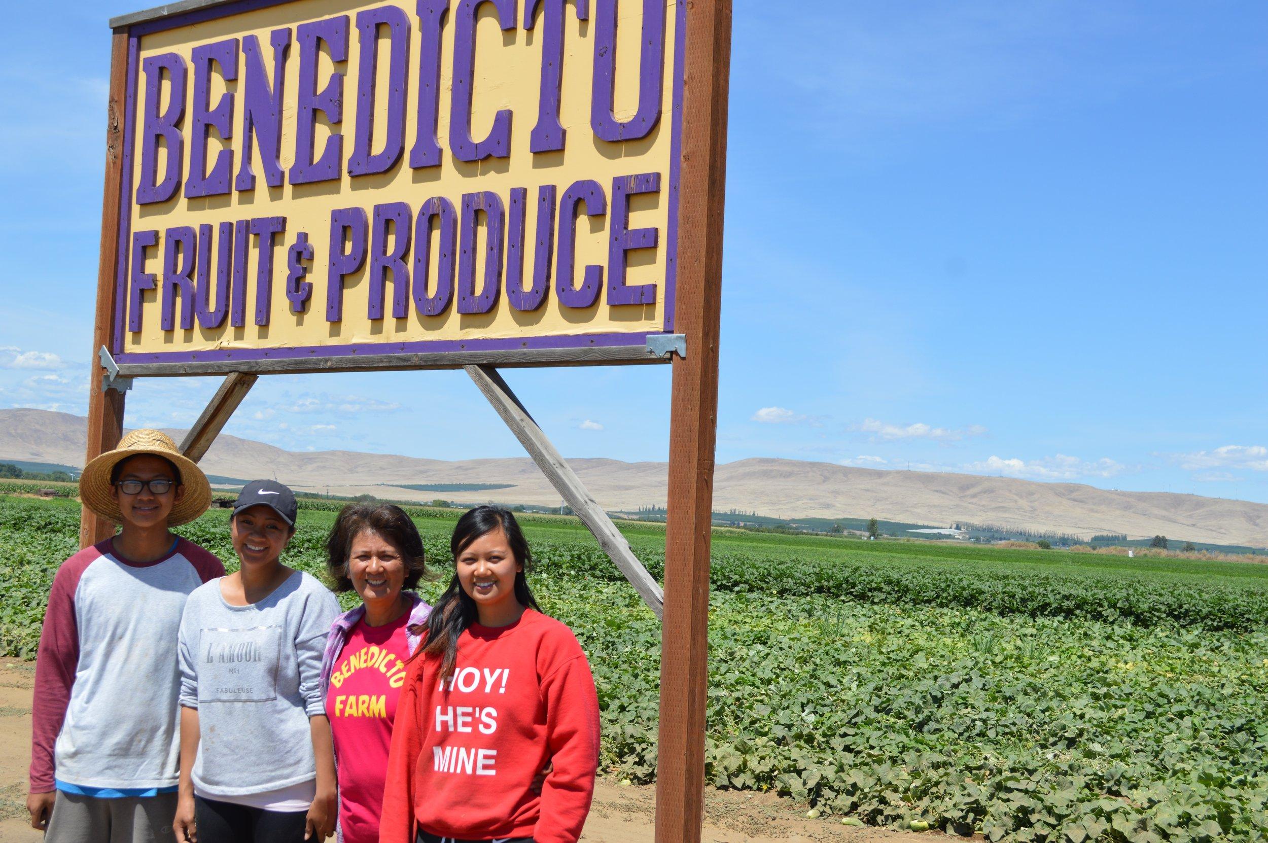 Benedicto farm.jpg
