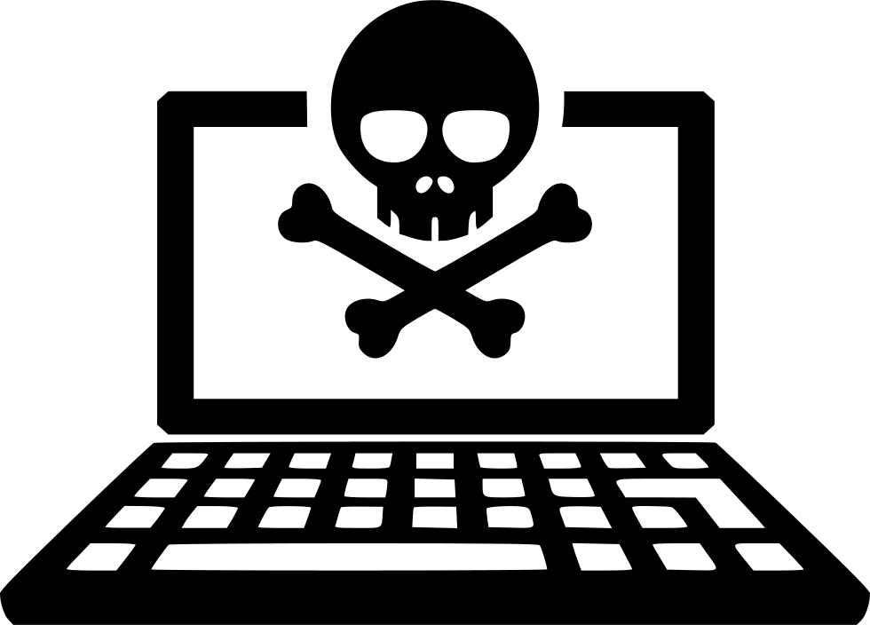 hacker-png-free-png-file-svg-980.png