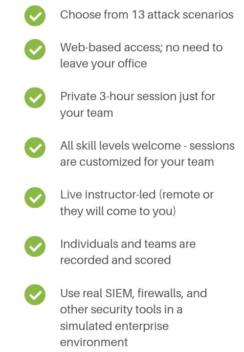 Choose+from+13+attack+scenarios+Web-based+access%3B+no+need+to+leave+your+office+Private+3-hour+session+just+for+your+team+All+skill+levels+welcome+-+sessions+are+customized+for+your+team+Live+instructor-led+%28remote+or+%281%29.jpg