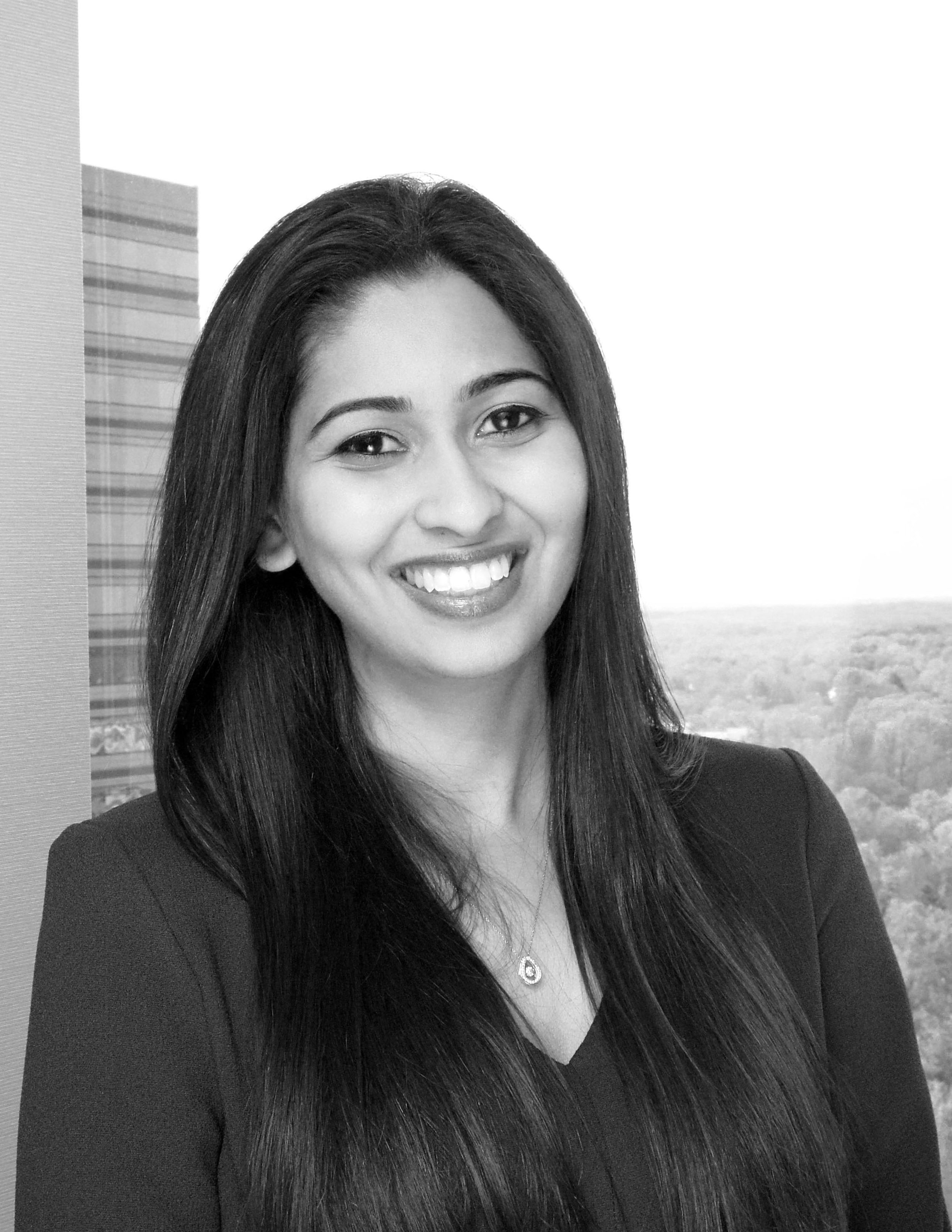 Salma Chaudry Headshot.jpg