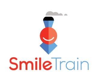Smile Train New Logo.JPG
