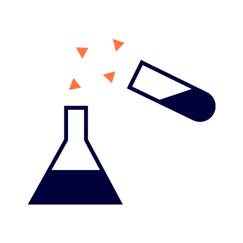 chemistry-icon.png