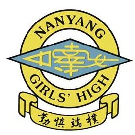 NYGS logo.JPG