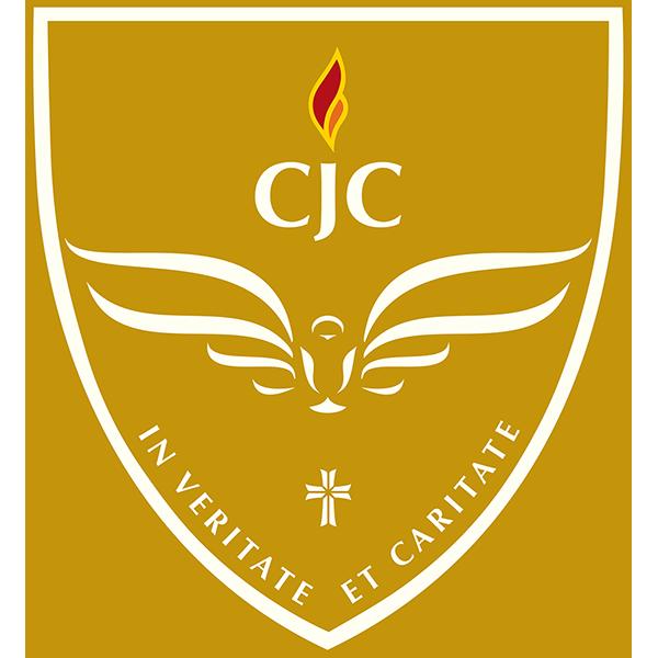 CJC Crest M.png