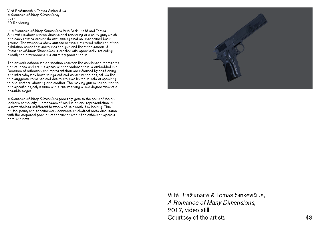 Posthuman Complicities_Publication2017_Stuckey_Popelka_Seite_22.png