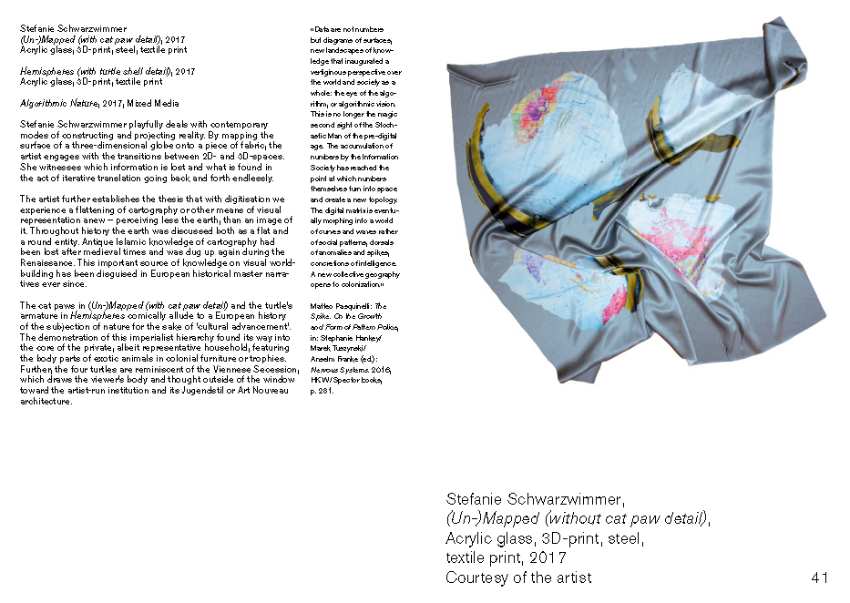 Posthuman Complicities_Publication2017_Stuckey_Popelka_Seite_21.png