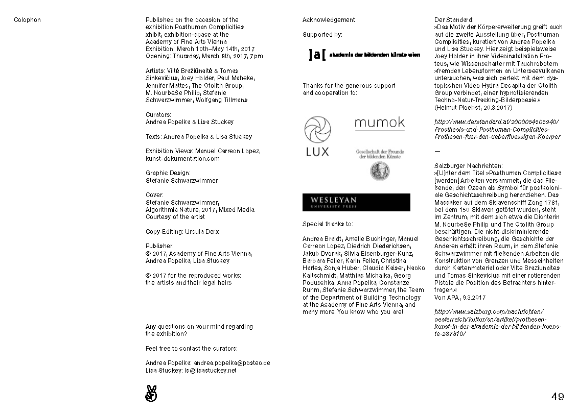 Posthuman Complicities_Publication2017_Stuckey_Popelka_Seite_25.png