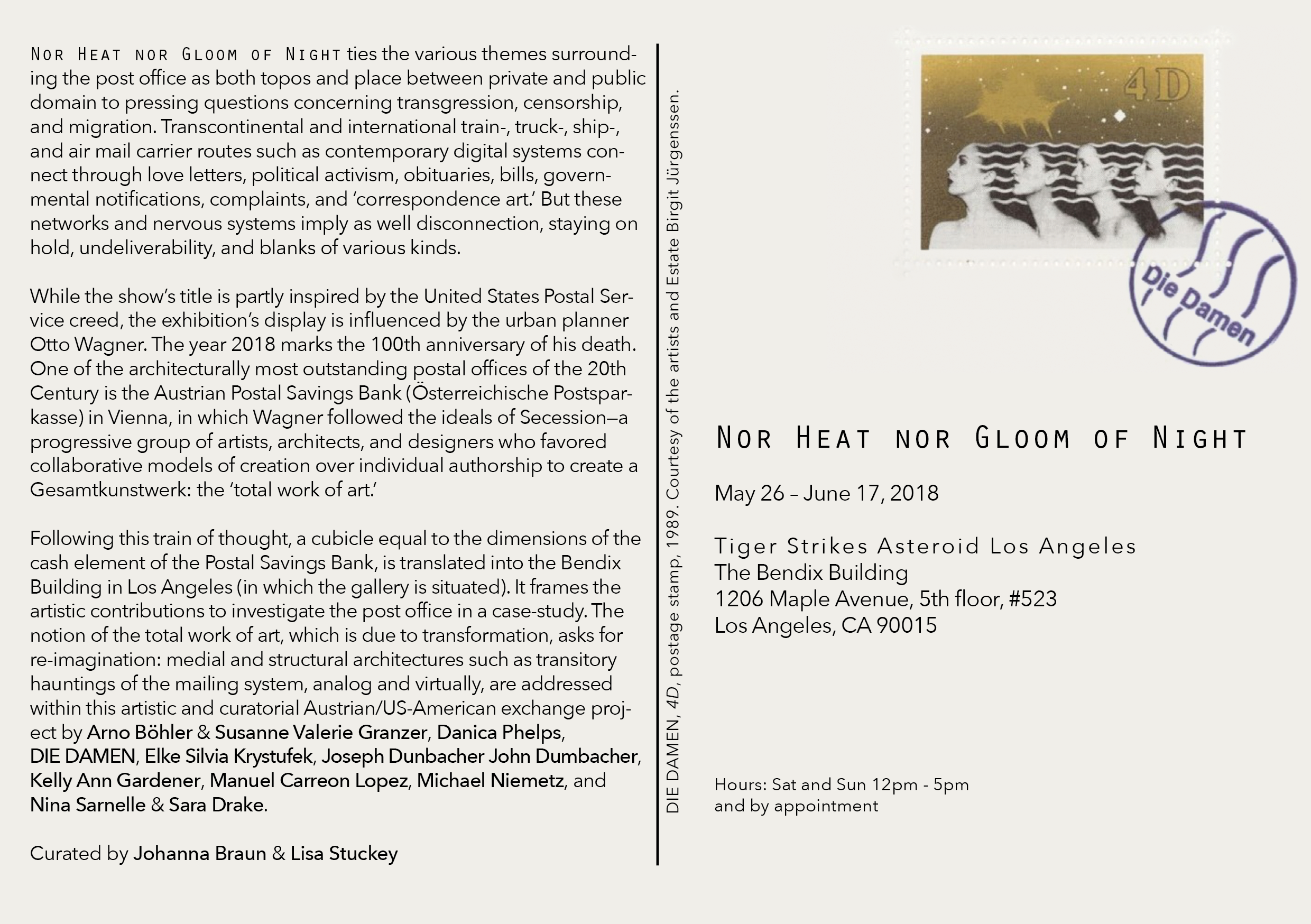 invitation_card_Nor_Heat_not_Gloom_of_Night2.png