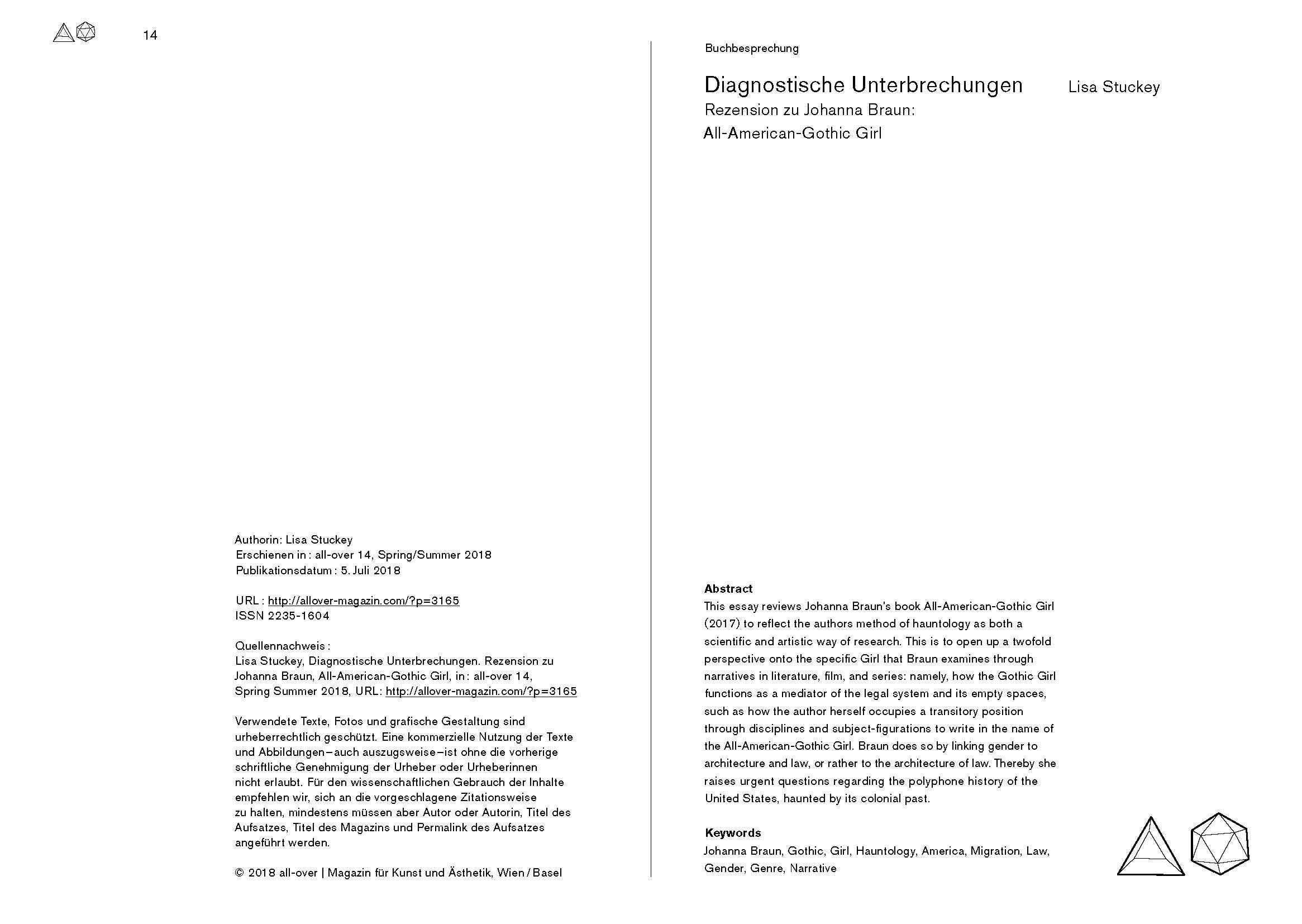 Lisa-Stuckey-Diagnostische-Unterbrechungen-all-over-14._Seite_1.jpg