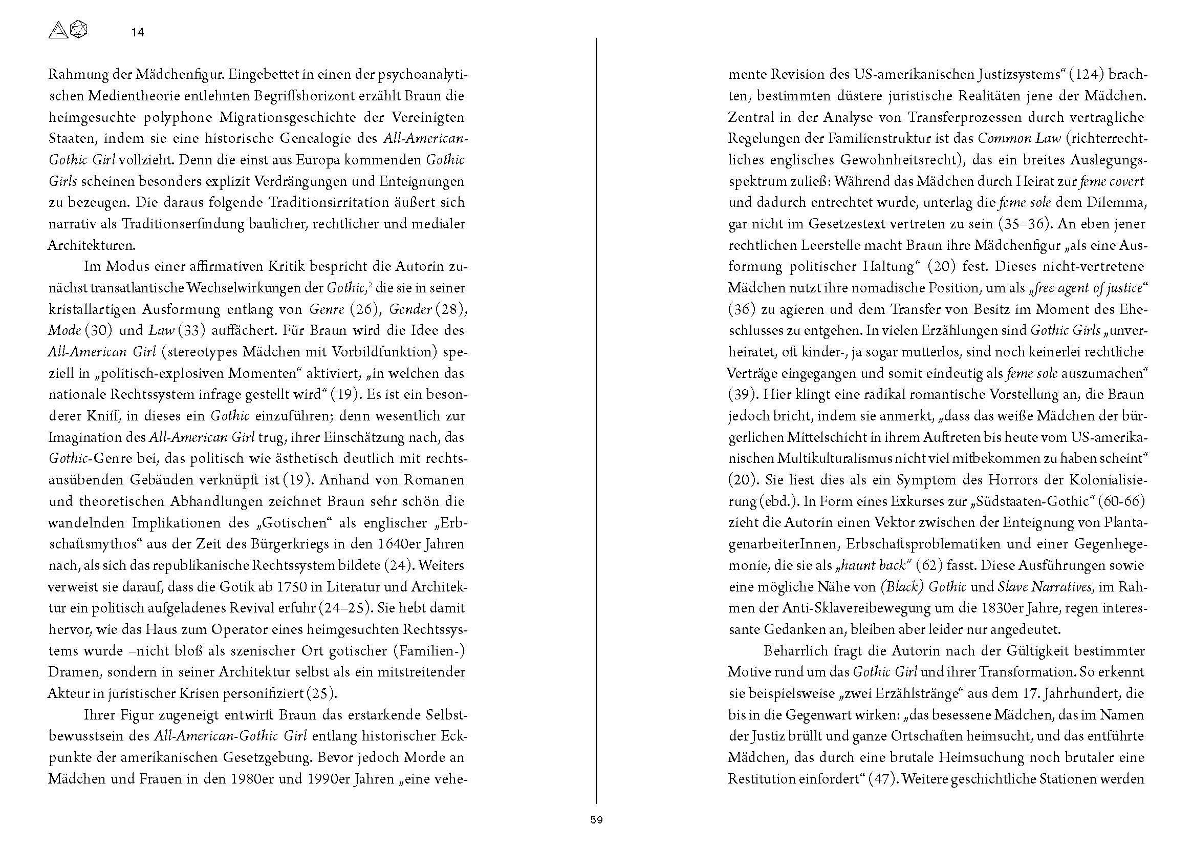 Lisa-Stuckey-Diagnostische-Unterbrechungen-all-over-14._Seite_3.jpg