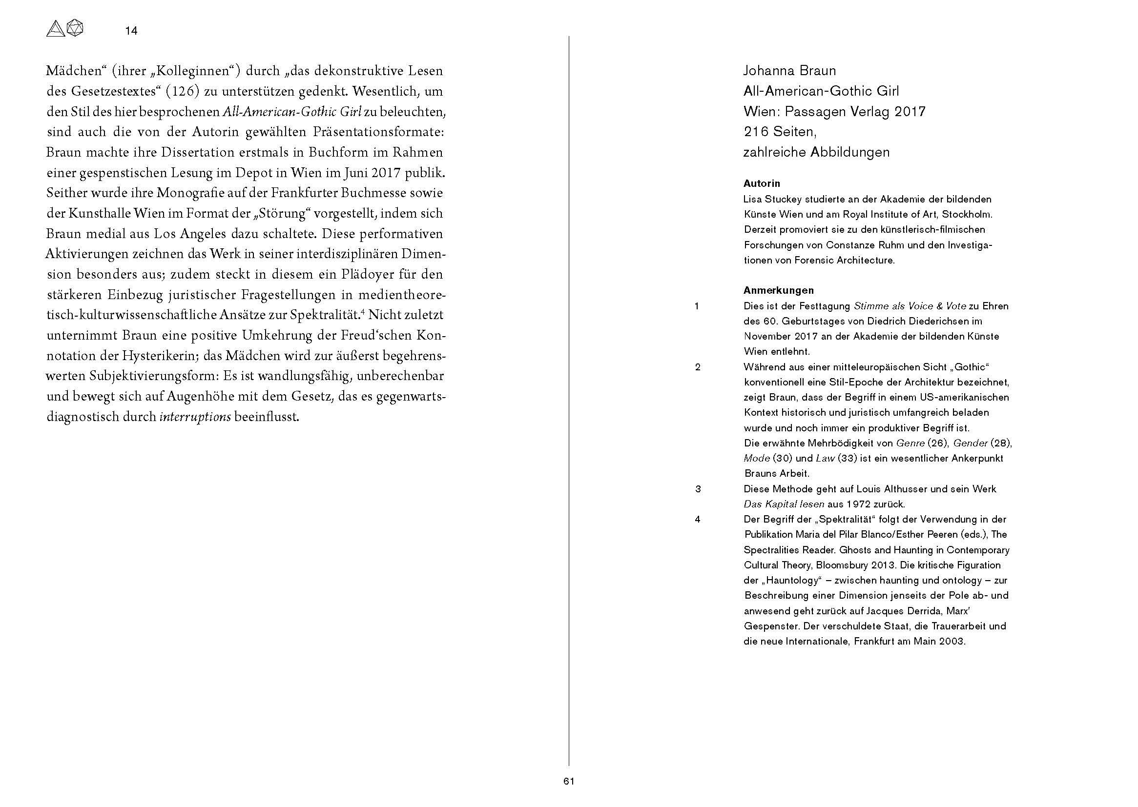 Lisa-Stuckey-Diagnostische-Unterbrechungen-all-over-14._Seite_5.jpg