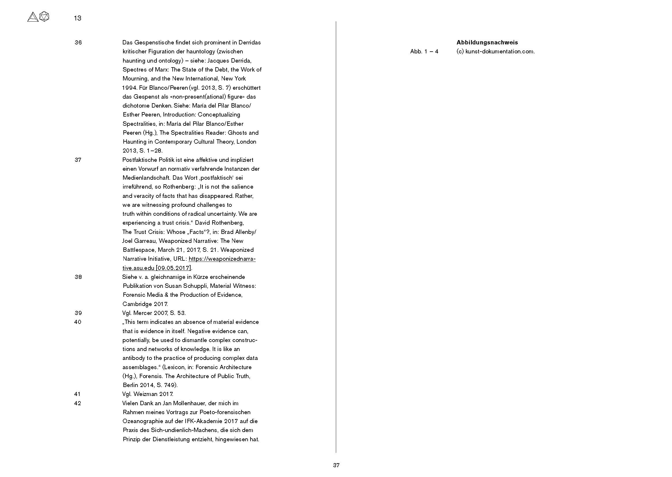 NEU_AO_13_4_Stuckey_Seite_11.jpg