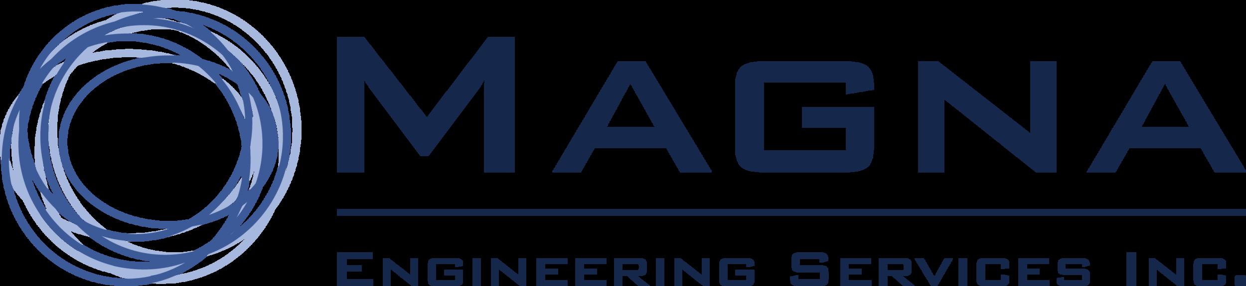 Magna_Logo_Colour_RGB.png