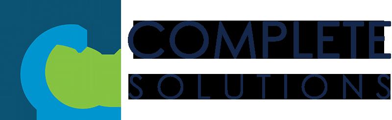 cs logo - small.png
