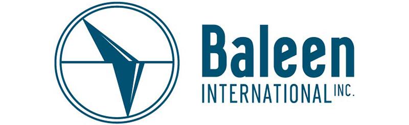 baleen - 800x245.png