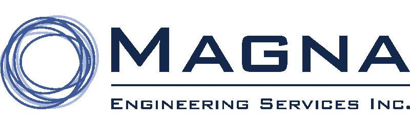 magna - 800x245.png