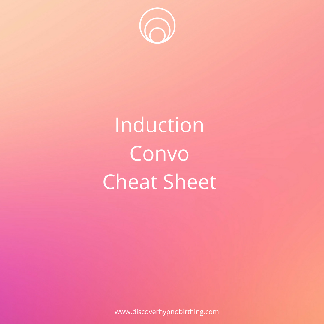 Induction cheat sheet.png