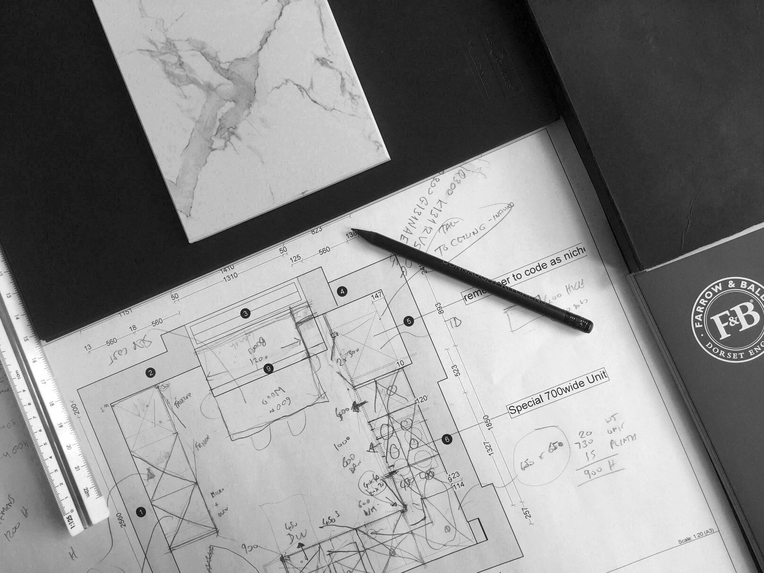 Process - Briefing-2 bw.jpg