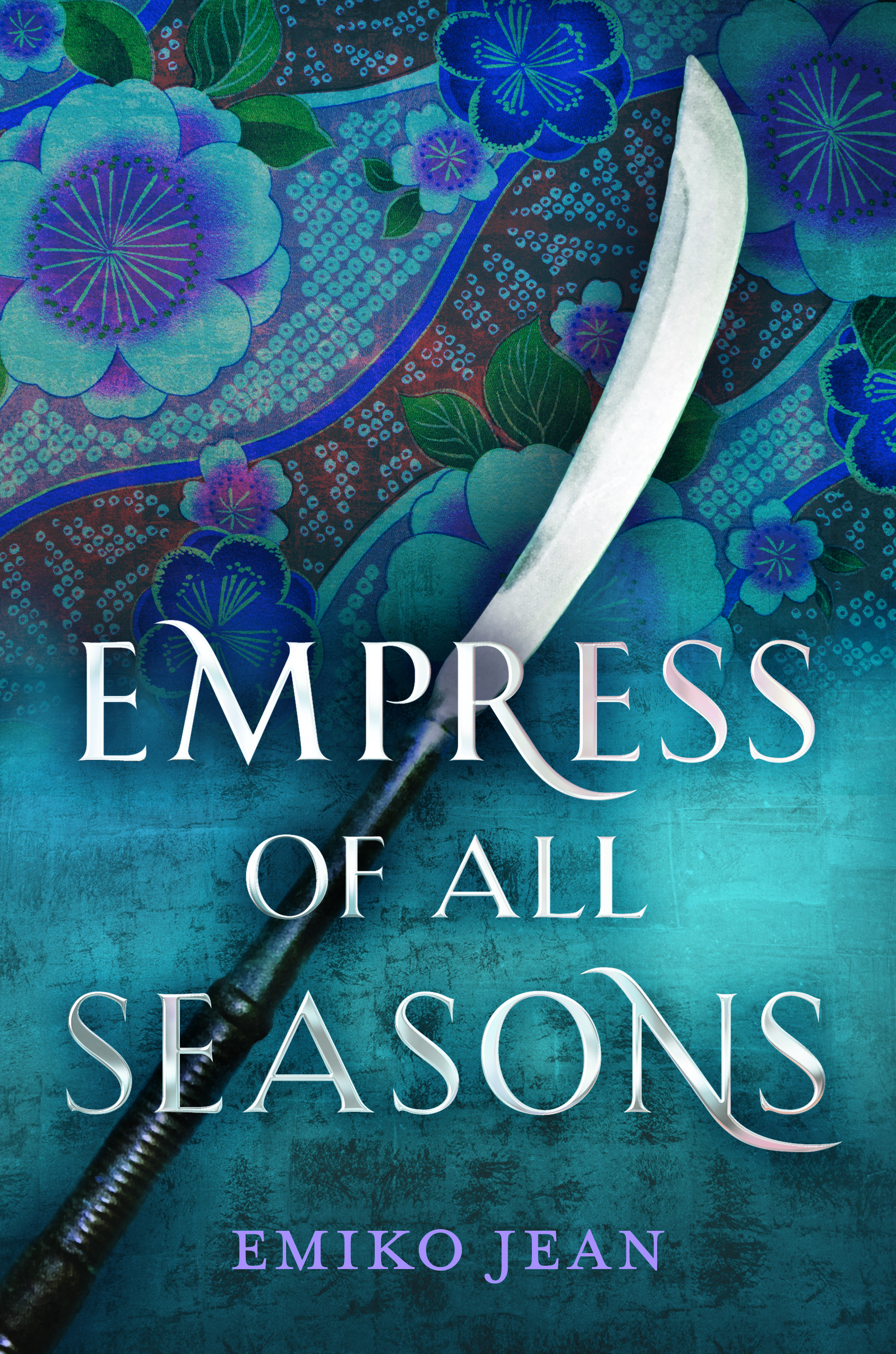 EmpressAllSeasons final_5.13.jpg