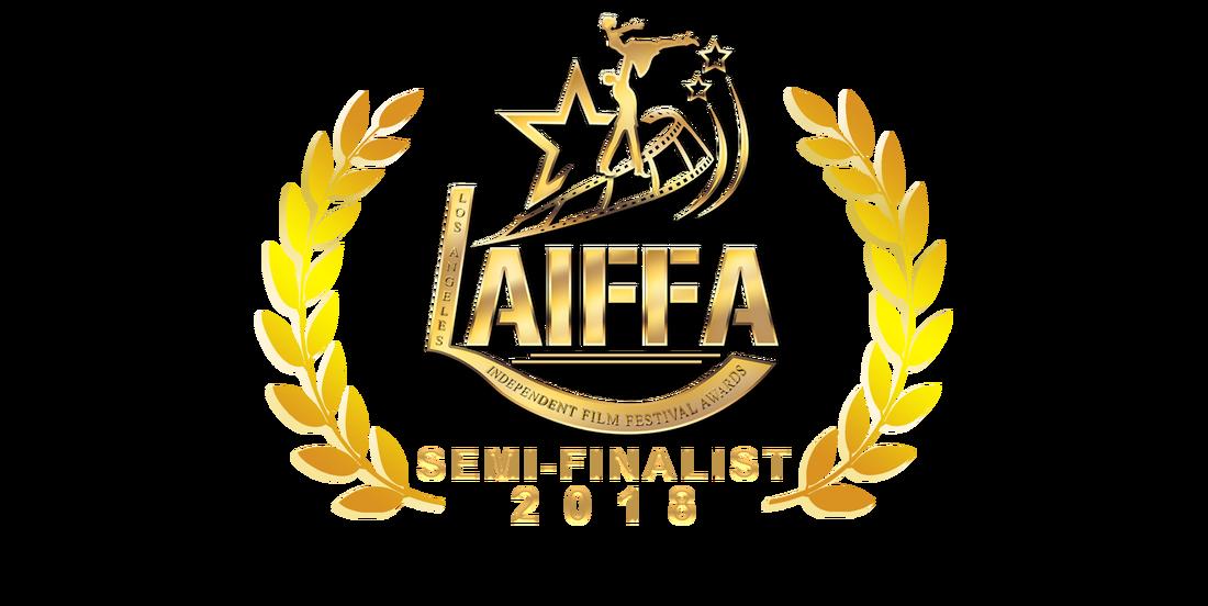 2018-semi-finalist_orig.png