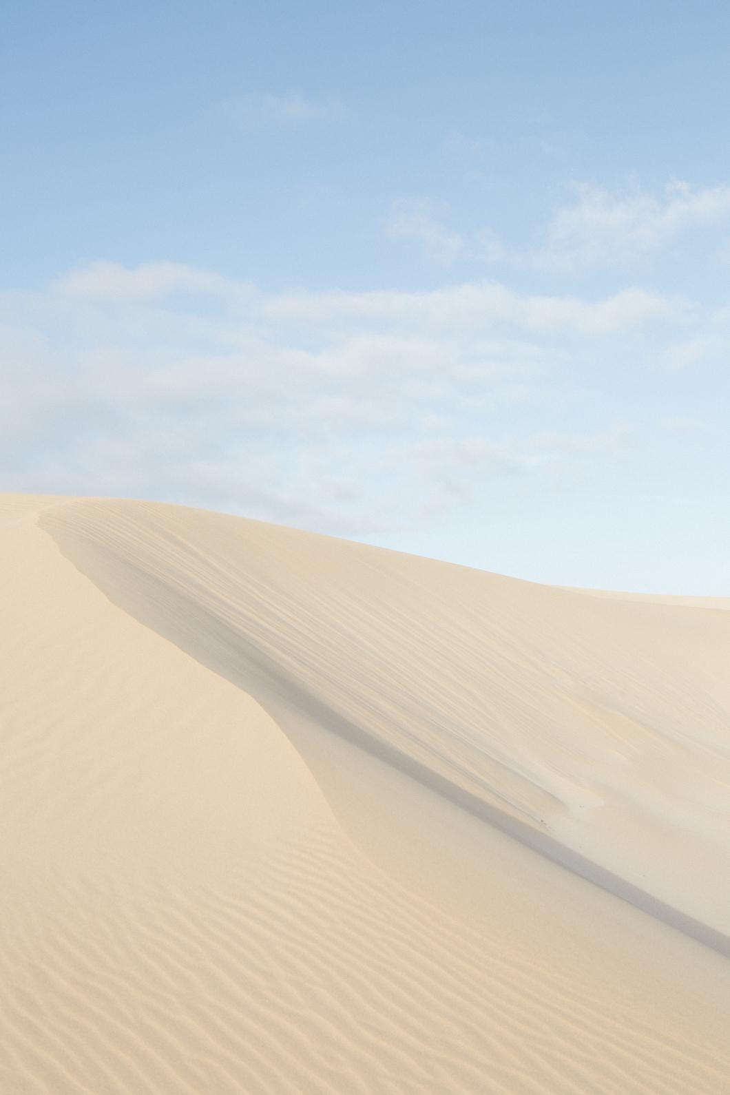 Fuerteventura_Blog-24-1060x1590.jpg