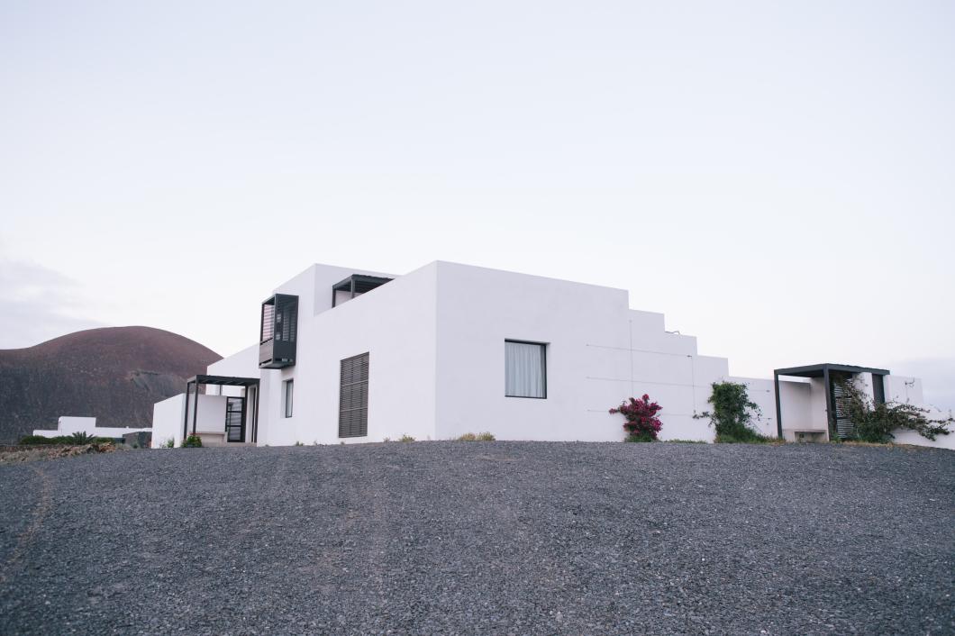 Casa-1-1060x706.jpg