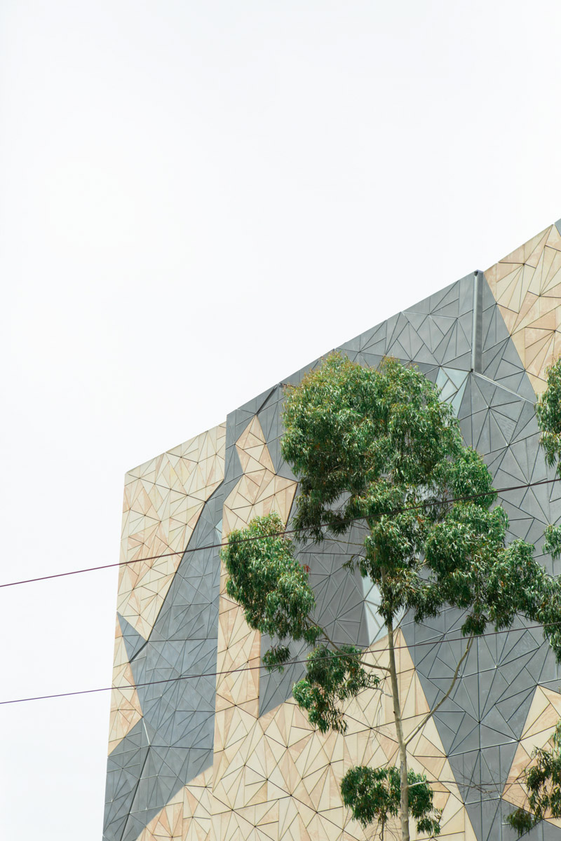 australia_melbourne_2018_fusillo_travelguide-26.jpg