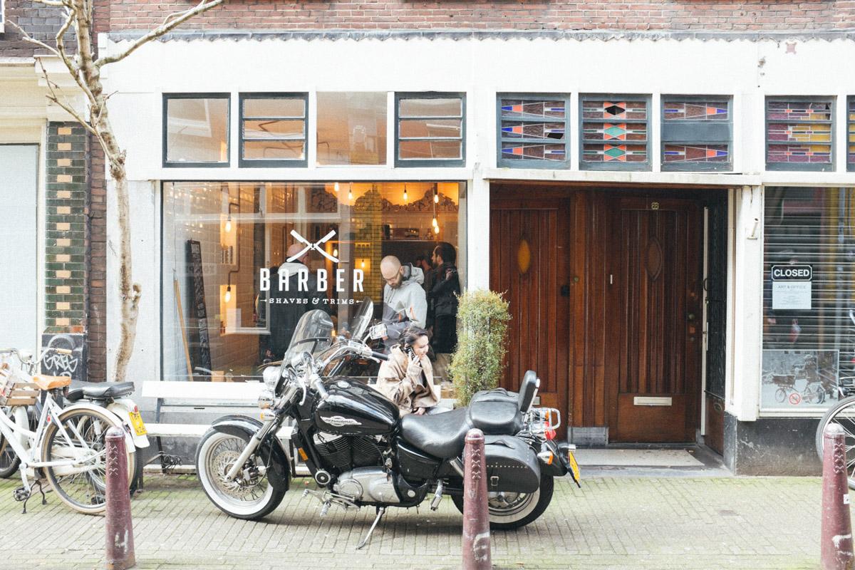 amsterdam_2015_fusillo-371.jpg