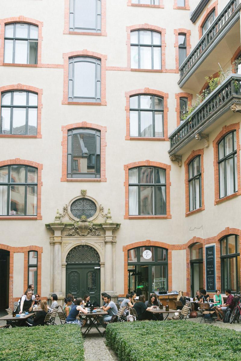 2017_fusillolab_berlin_travel_guide-18.jpg