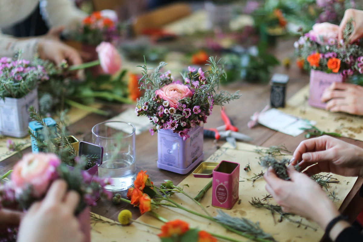 flowers_events_fusillo.jpg
