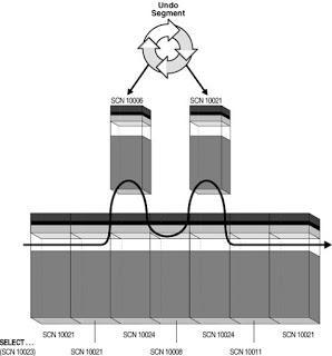 ACID Part 1 image.jpg