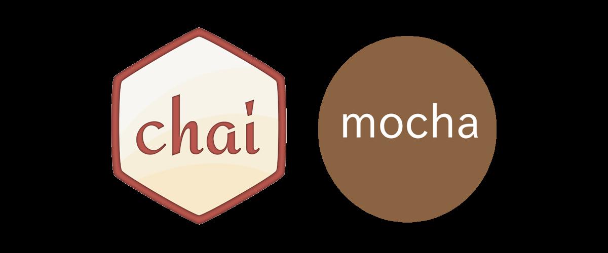 Chai Mocha