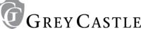 GreyCastle.png