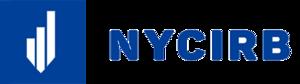 NYCIRB.png