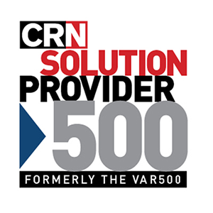 Axispoint-Awards-CRN-Solution-Provider-500.png