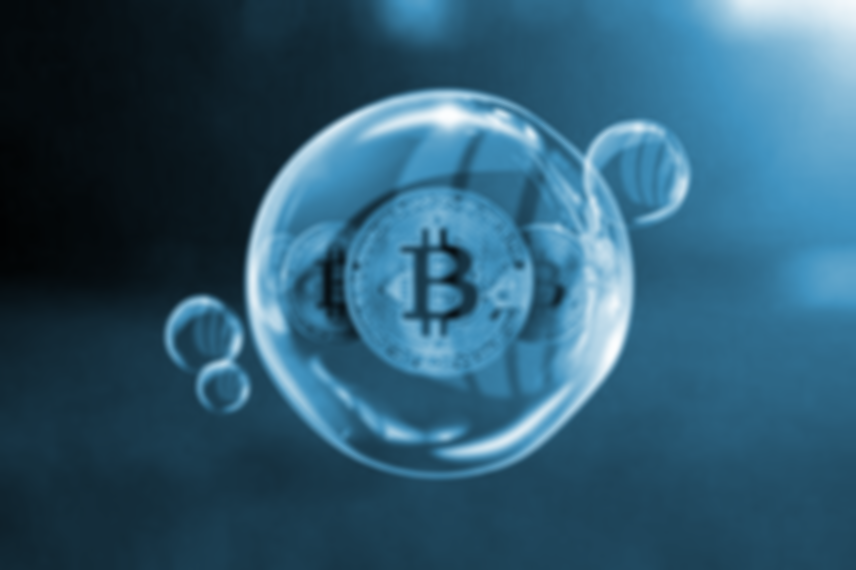 Axispoint-Blockchain-Bubble.png