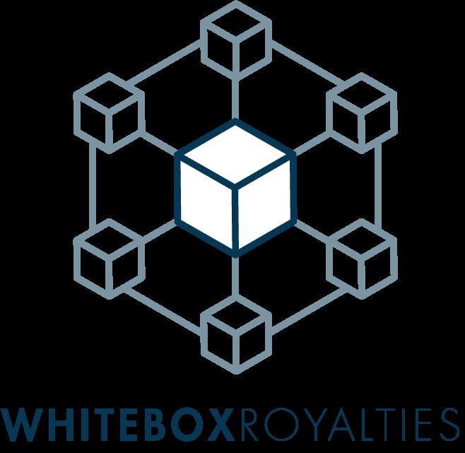 WhiteboxRoyalties-Logo.png