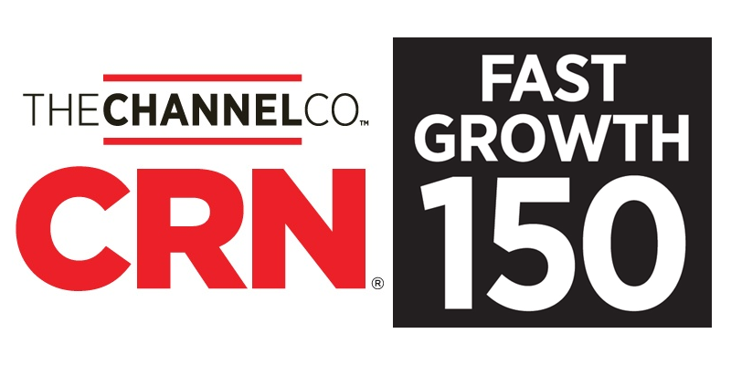CRN-fast-growth-150.png