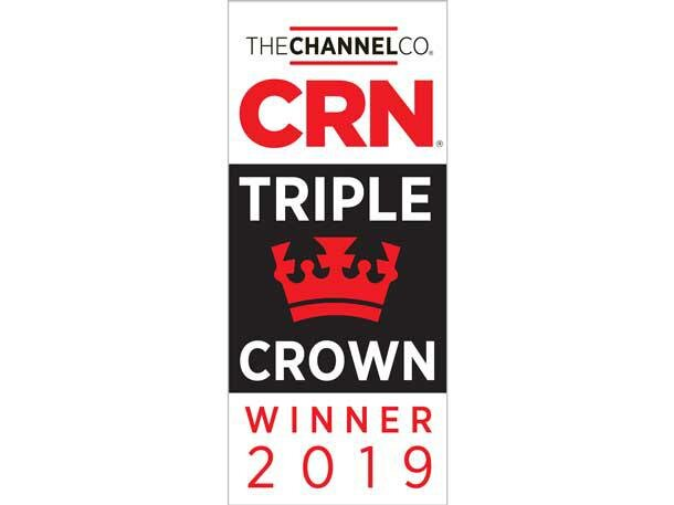 2019-triple-crown-logo.jpg