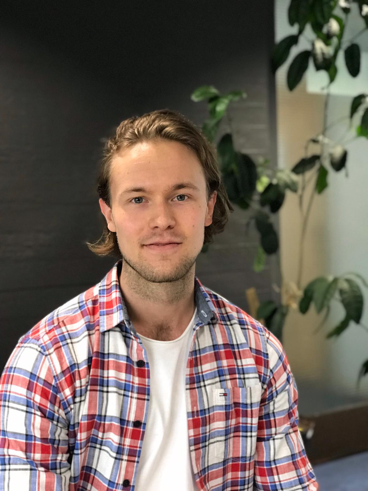 Jaakko Järvi - Myynti / TuotantoPuh — 045 638 4947Email — jaakko.jarvi@roarexperiences.fi