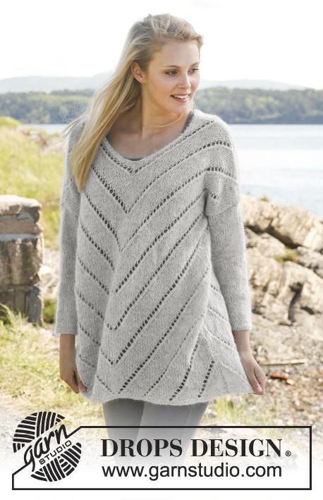 Eva Sweater