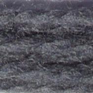 Pick 1: 17 Silver Grey