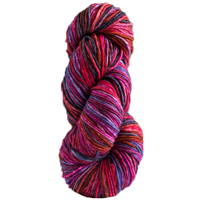 Pick 2: Uneek Worsted 4005