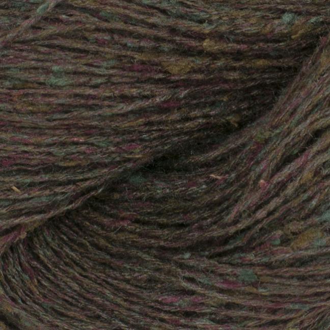 Pick 1: TT28 dark brown