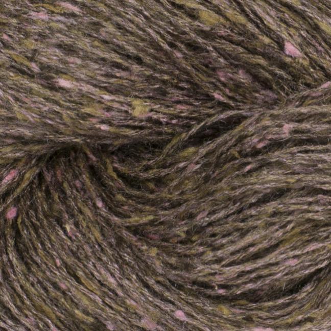 Pick 3: TT38 brown earth mix
