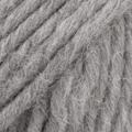 Pick 2 Eskimo 46 grey