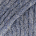 Pick 3 Eskimo 21 blue