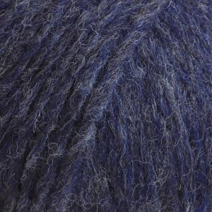 Pick 2 Air 09 dark blue