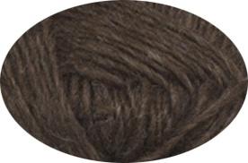 Pick 2 - MC 53 acorn heather